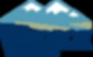TOW Logo_COLOR - CYMK.png