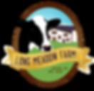 Longmeadow Farm Logo.png