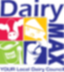 DairyMAX_logo_CMYK_LARGE_300dpi.png