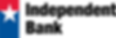 IBTX_Logo_FullColor.png