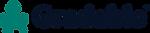 Gradable_logo__main.png