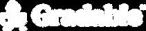 Gradable_logo_-white.png