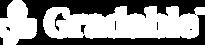 Gradable_logo-white.png