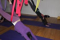 yoga swing lyon, yoga aérien lyon, yoga swing macon, yoga aérien macon, yoga stages lyon, yoga stages ain, yoga stages macon