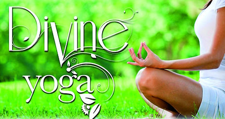 Quincié en beaujolais, yoga beaujolais, yoga aérien, yoga swing
