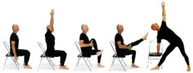 CHAIR YOGA.jpg