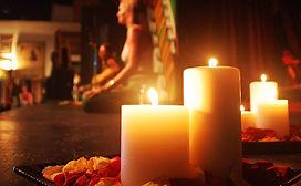 fire medit.jpg