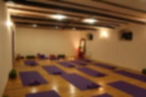 yoga en beaujolais, Divine yoga, Yoga Quincié, Yoga Beaujeu,