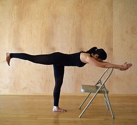 chair w 3.jpg