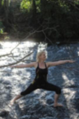 divine yoga,  yoga beaujolais, yoga aérien, yoga villefranche