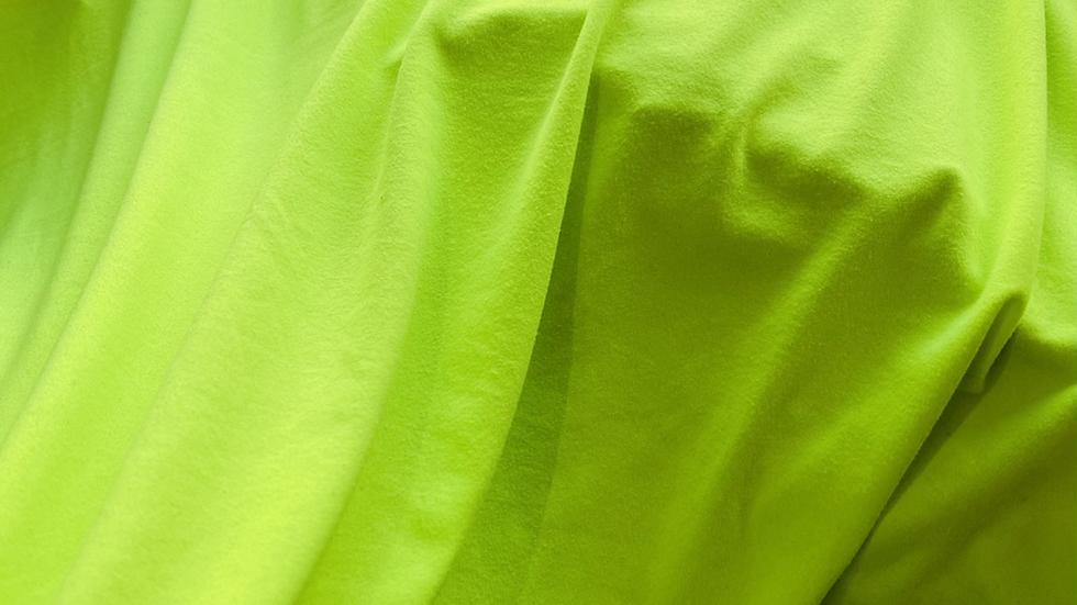 2Y Neon