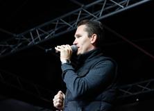 Alex Weick / Event-DJ