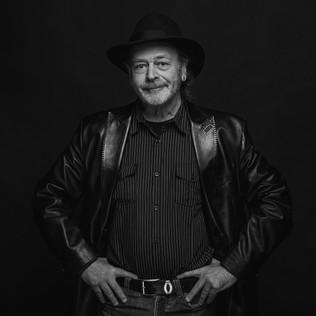 Werner Littau