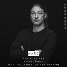 _E3B3958_Marc-Stähly.jpg