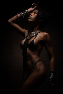 Model: Rassamee