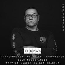kuge_Sonntag_thomas-Raffler.jpg