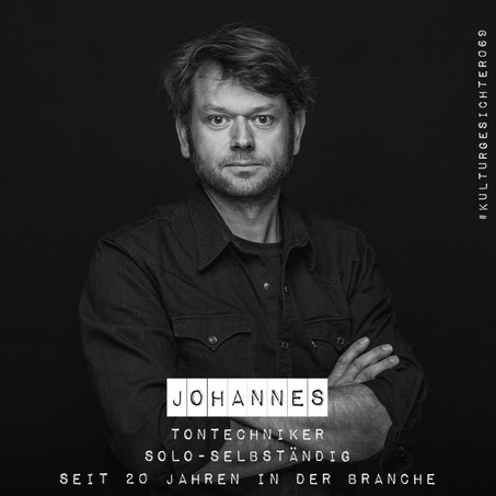 _E3B2799_Johannes-Götten.jpg