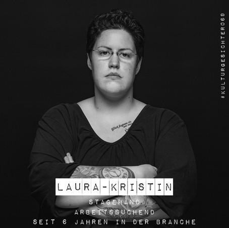 _E3B3050_Laura-Kristin-Hieronimus.jpg