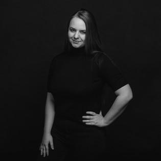 Roxana Littau