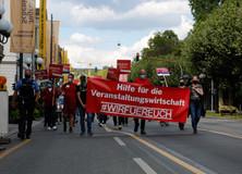 26.08.2020 / Wiesbaden