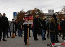 17.10.2020 / Frankfurt a.M.