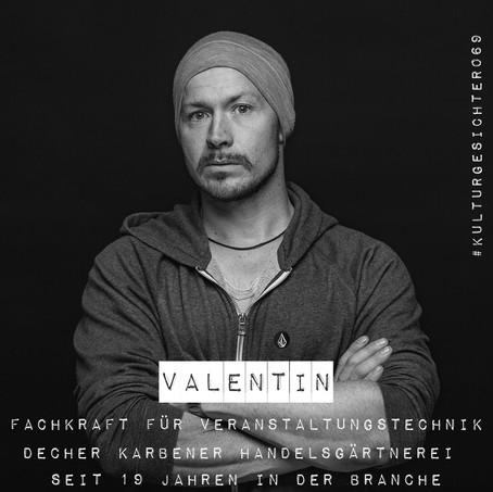 _E3B3066_Valentin-Decher.jpg