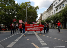 02.09.2020 / Wiesbaden