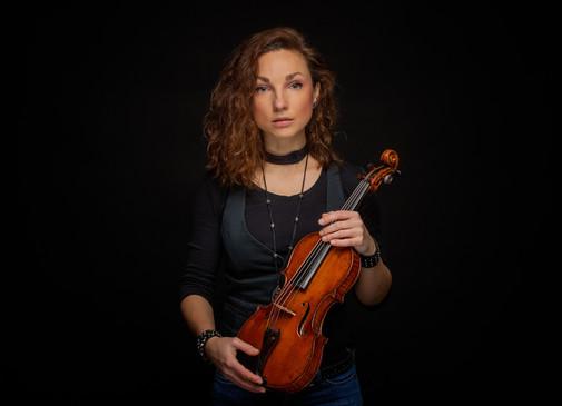 Marta Danilcovich