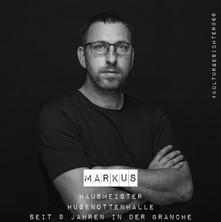 _E3B2957_Markus-Letz.jpg