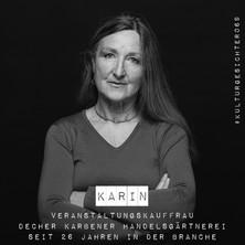 _E3B3084_Karin-Decher.jpg