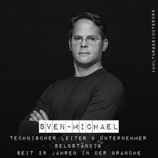 kuge_Sonntag_Sven-Michael-Reichle.jpg