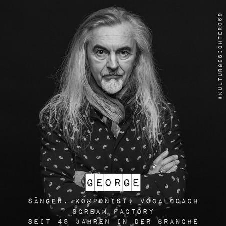 _E3B4247_George-Liszt.jpg