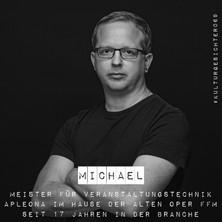 kuge_Sonntag_Michael-Koch.jpg