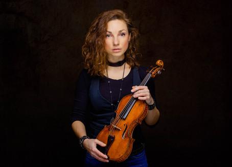 Marta Danilkovich