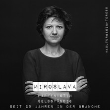 _E3B4050_Miroslava-Stareychinska.jpg