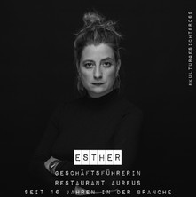 _E3B2766_Esther-Gärber.jpg
