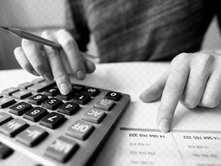 Os contadores podem entregar muito mais valor aos seus clientes