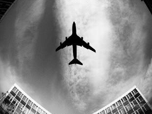 Quantas horas de voo como gestor você tem?