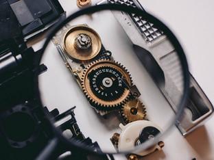 O erro que você comete em não entender a mecânica central dos negócios