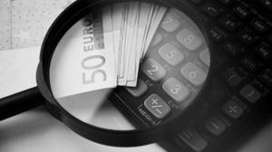 contadores, contabilidade, riqueza para contadores, aumentar lucros