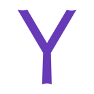icons8-yahoo-480 (1).png