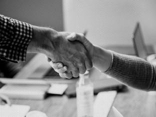Como funciona o negócio da sua profissão?