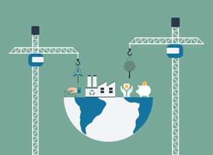 Como mudar o mundo e ser lucrativo ao mesmo tempo? Conheça os negócios de impacto