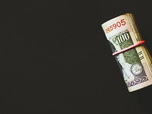 O erro que acontece ao não priorizar o lucro