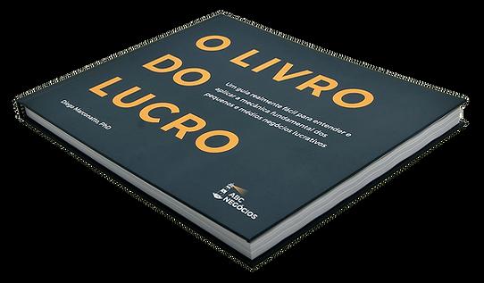livro de gestão e empreendedorismo