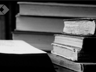 3 leituras indispensáveis para o seu primeiro semestre no curso de Administração