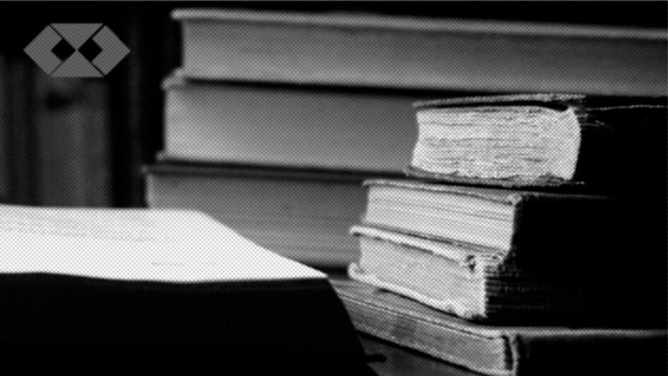 livros de administração, o que ler na faculdade, leitura de administração, livros de negócios, melhores livros de negócios