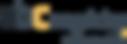 ABC Negócios logotipo