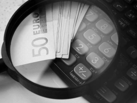 Como contadores podem gerar muito mais riqueza para si mesmos?