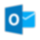 icons8-microsoft-outlook-480 (1).png
